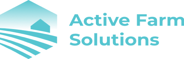 Active Farm Solutions