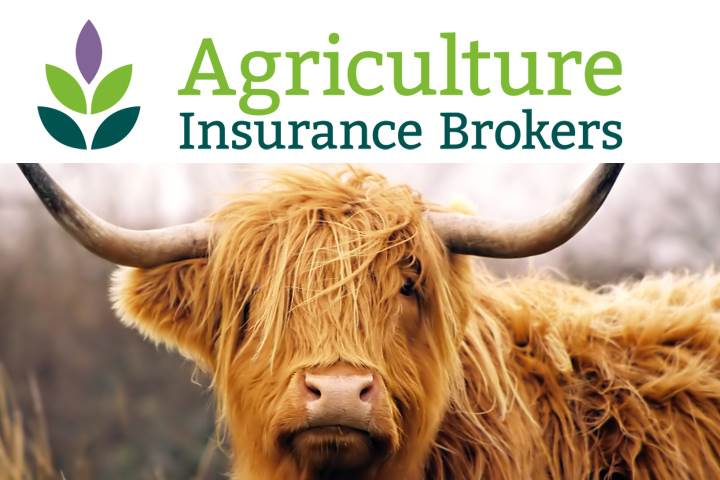 Find out how AQM and Agriculture Insurance Brokers can help you