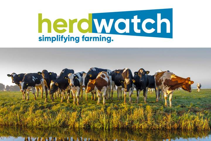 learn how Herdwatch can assist you