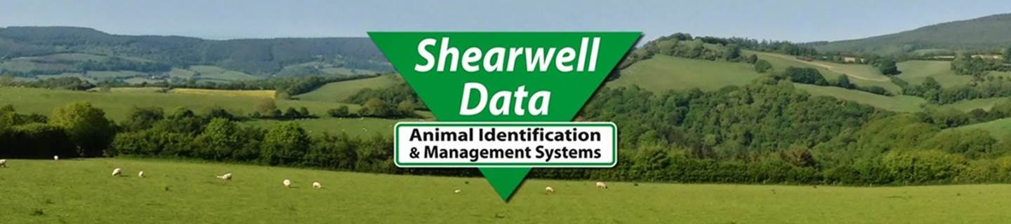 Learn how Shearwell Data can assist you through AQM
